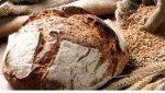 Pane con Farina di Farro Monococco