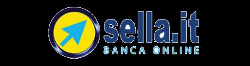 Banca Sella - Carte di Credito
