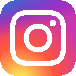 ViverSani su Instagram