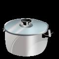 Ricette per Metodo di Cottura